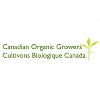 canadian_organic_growers