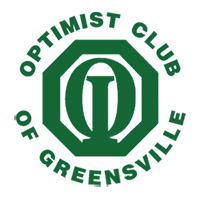 Greensville Optimists